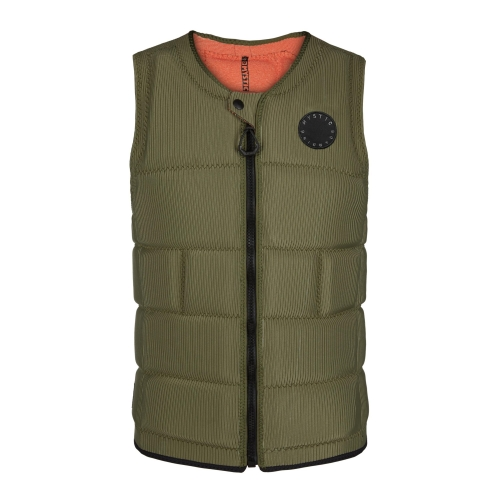 2020 THE DOM wakeboard vest