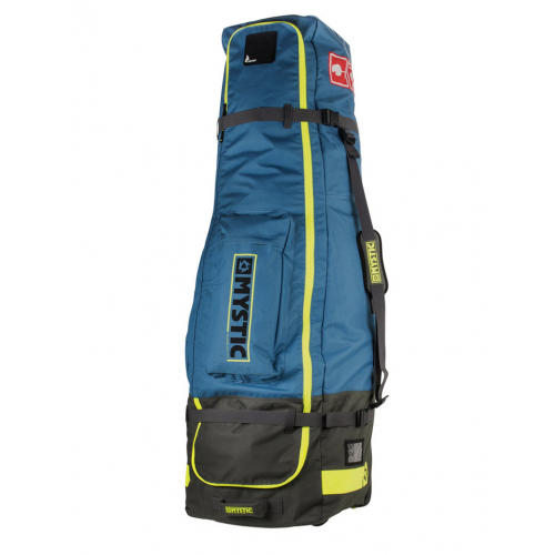 GOLF BAG PRO boardbag