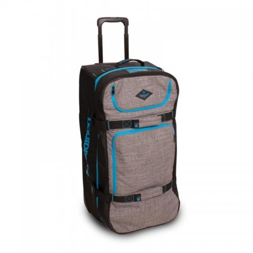 SPLIT travelpack