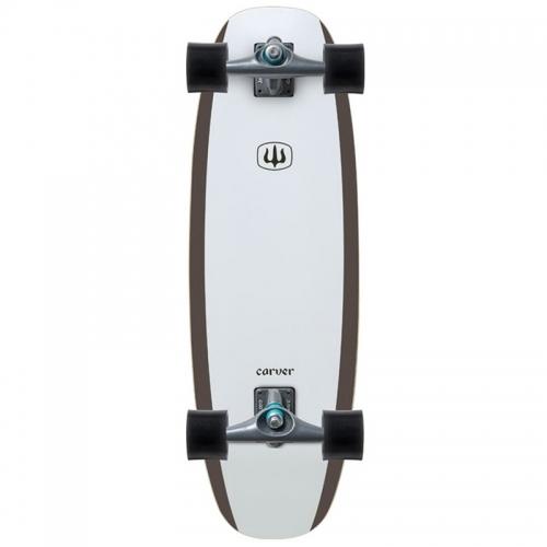 PROTEUS CX surfskate