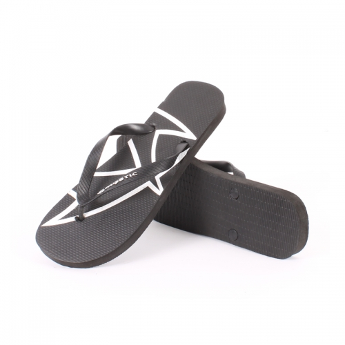 STAR FEET sandal