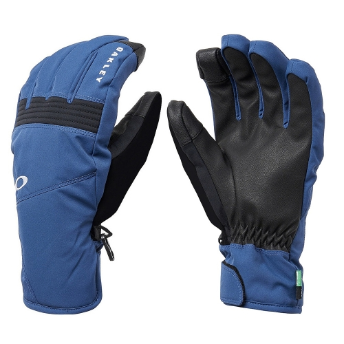 ROUNDHOUSE snowboard gloves