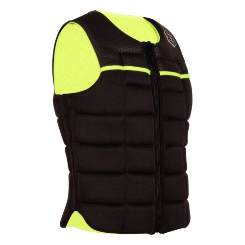 FLEX COMP wakeboard vest
