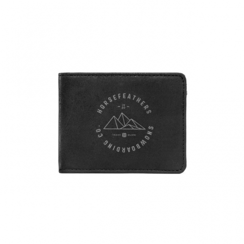 COLBERT wallet