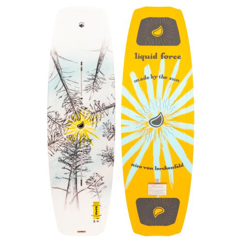 2022 PEAK wakeboard series