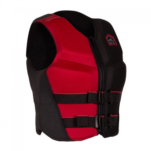 2021 KOA JUNIOR CGA wakeboard vest