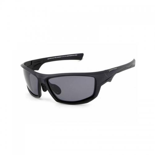 DOMINO sunglasses