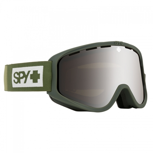 WOOT goggle