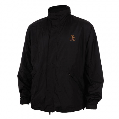 SWELL windbreaker jacket