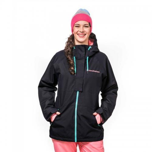 VIVIEN snowboard jacket