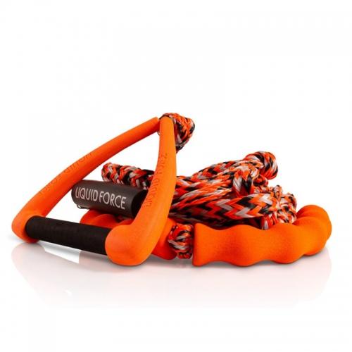 SURF DLX wakesurf rope