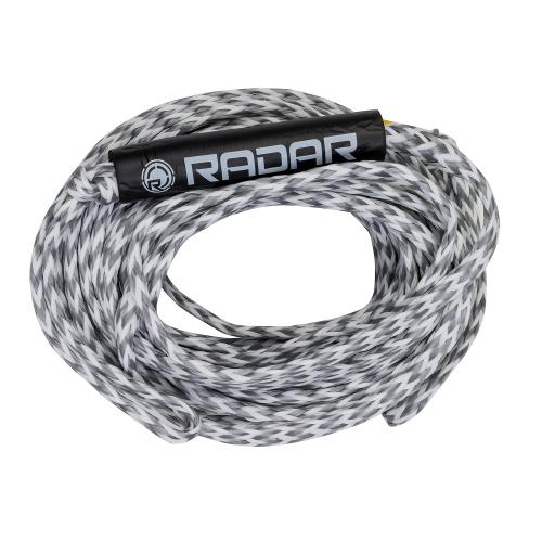 2.3K Tube Rope