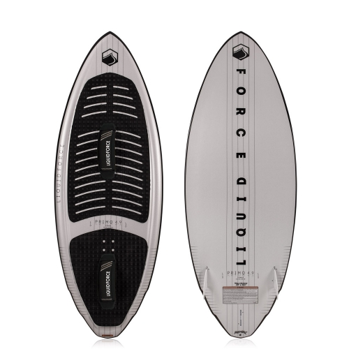 PRIMO LTD wakesurf