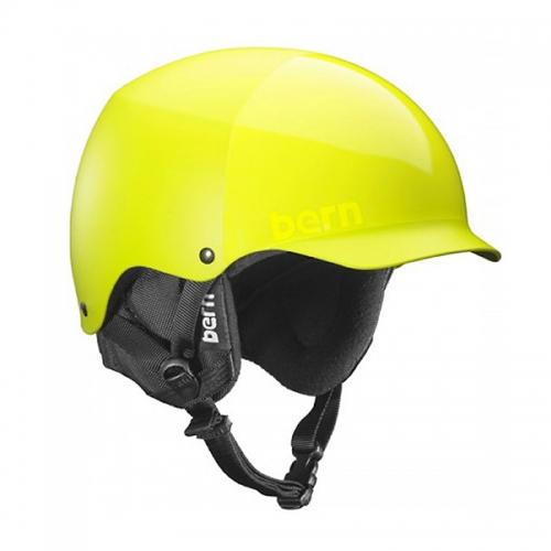 BAKER EPS snowboard helmet