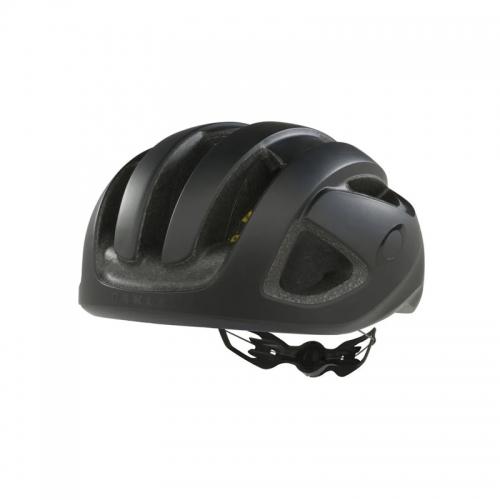 ARO 3 bicycle helmet