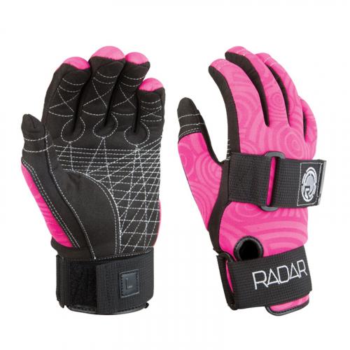 BLISS watersport glove