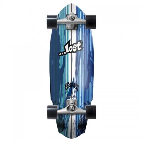 V3 ROCKET surfskate