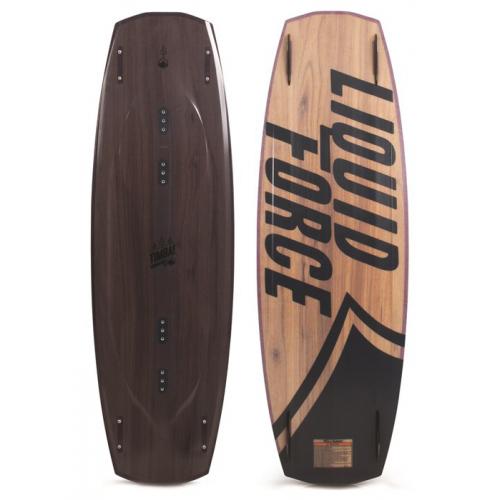 TIMBA wakeboard
