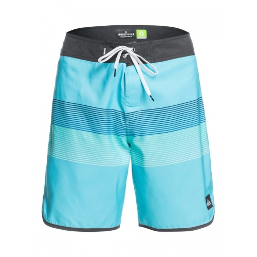 EVERYDAY GRASS ROOTS boardshort