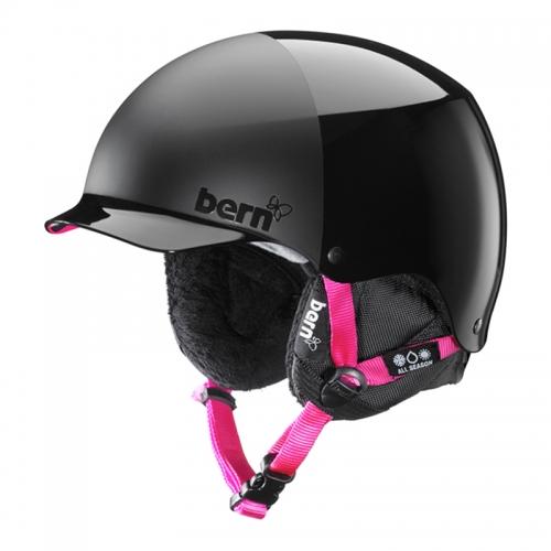MUSE snowboard helmet