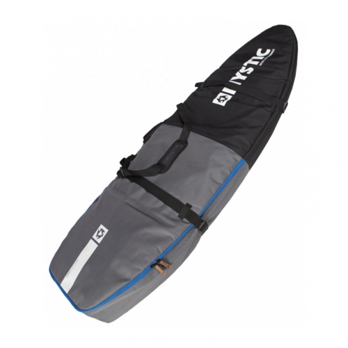STAR WAVE kitesurf/wakesurf bag