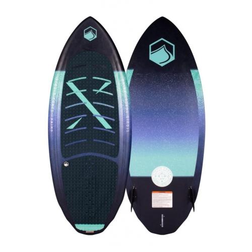 2020 PRIMO wakesurf