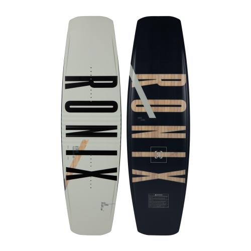 2021 KINETIK PROJECT FLEXBOX 1 wakeboard series