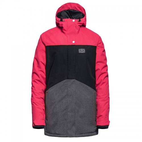 ADELE snowboard jacket