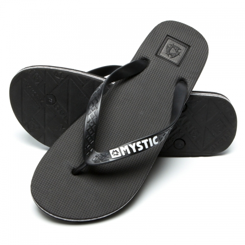 GENERAL sandal