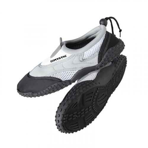 AQUA WALKER shoe