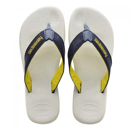 SURF PRO sandals