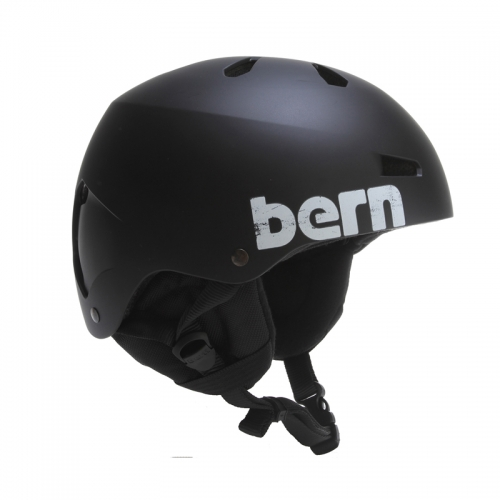 MACON 8TRACKS snowboard helmet