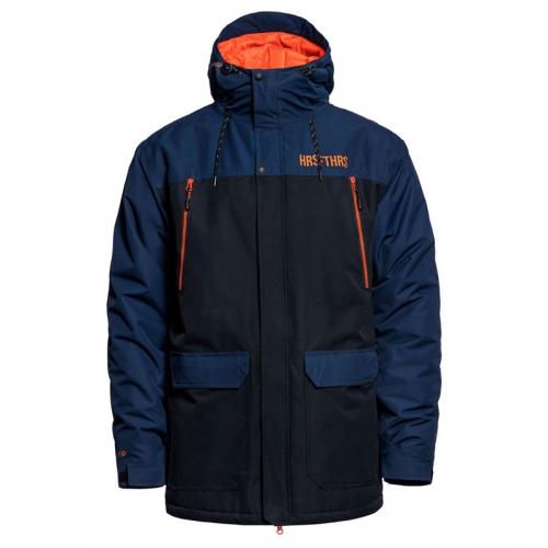 THORN ATRIP snowboard jacket