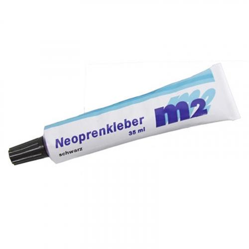 neopren glue