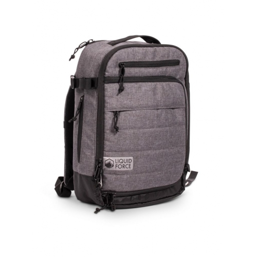 CONTRACT backpack