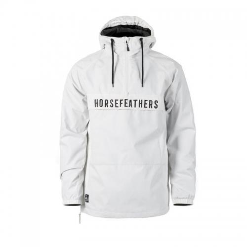 CHIP snowboard jacket