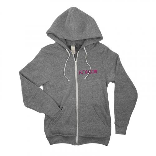 MIDNIGHT hoodie