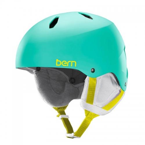 DIABLA snowboard helmet