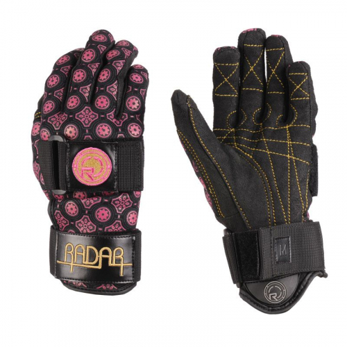 BLISS neoprene glove
