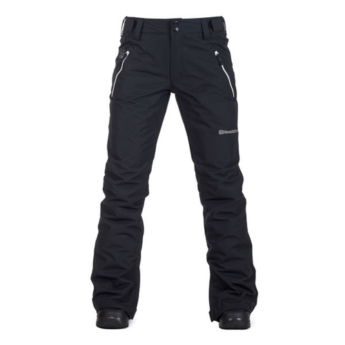 RYANA snowborad pants