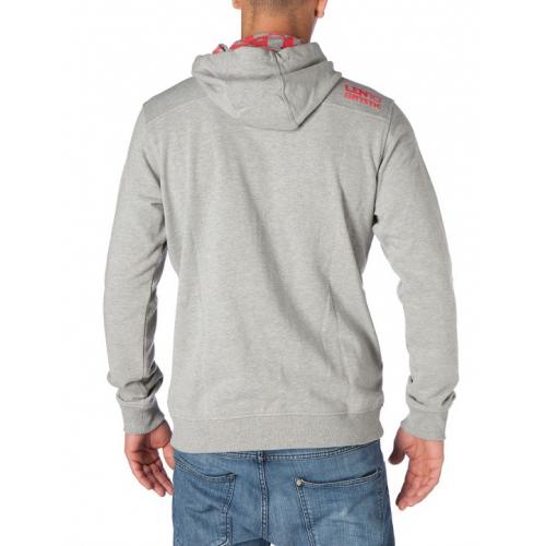 LEN 10 hoodie