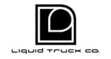 Liquid Truck