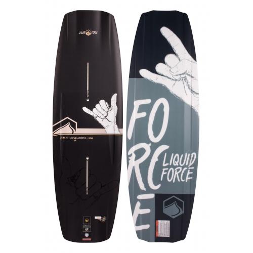 2021 PEAK LTD 145 wakeboard