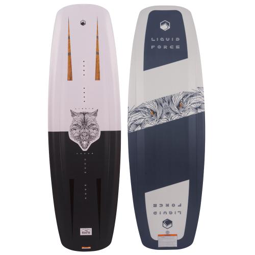 2022 RAPH wakeboard series