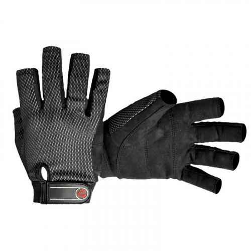 RASH wakeboard glove