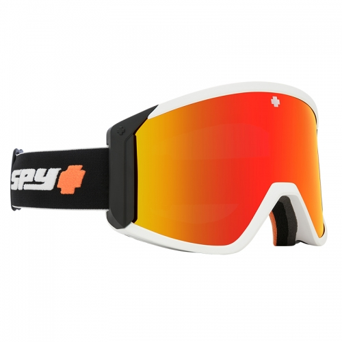 RAIDER FIREBALL goggle