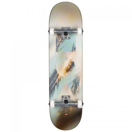 STACK DAYDREAM skateboard