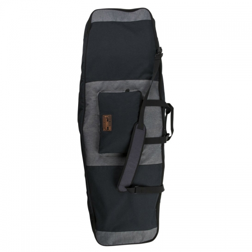SQUADRON wakeboard bag
