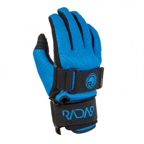 ERGO-K wakeboard glove