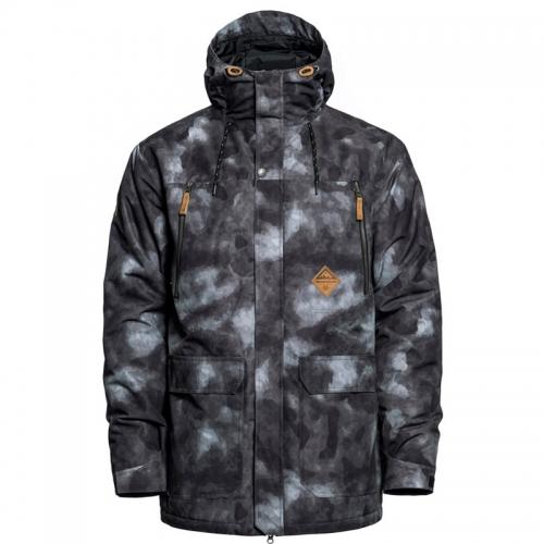THORN snowboard jacket